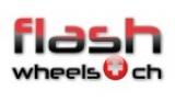 Portrait de flashwheels