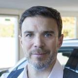 Portrait de Tibor