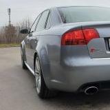 Skit RS4 B7