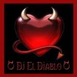 Portrait de Dj_El_Diablo