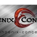 Phoenix912