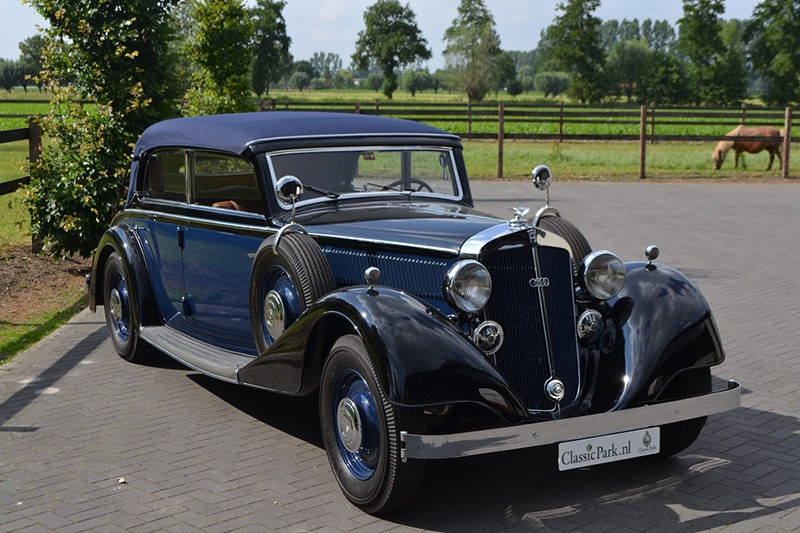 horch 830bl 160423 8