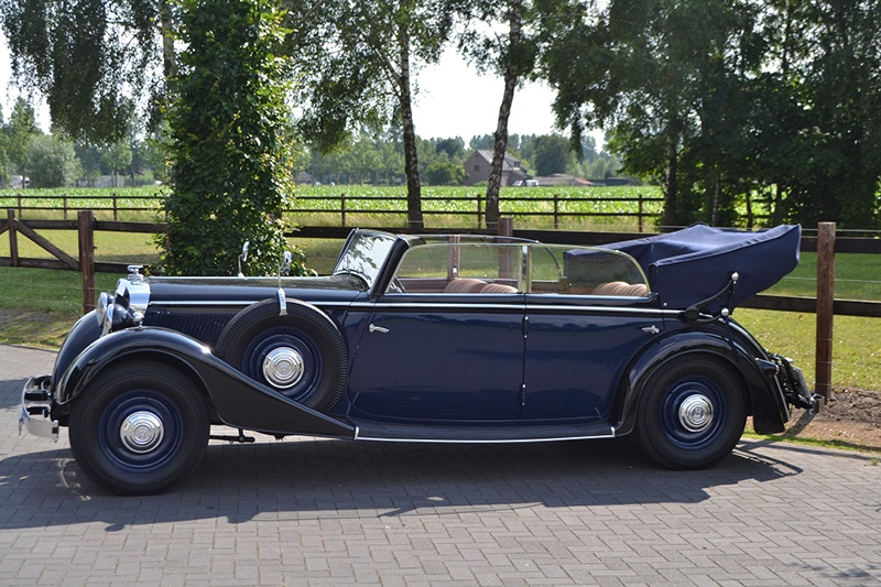 horch 830bl 160423 29