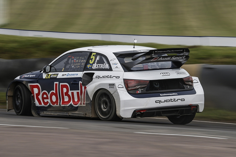 s1 rx lyddenhill 160529 16