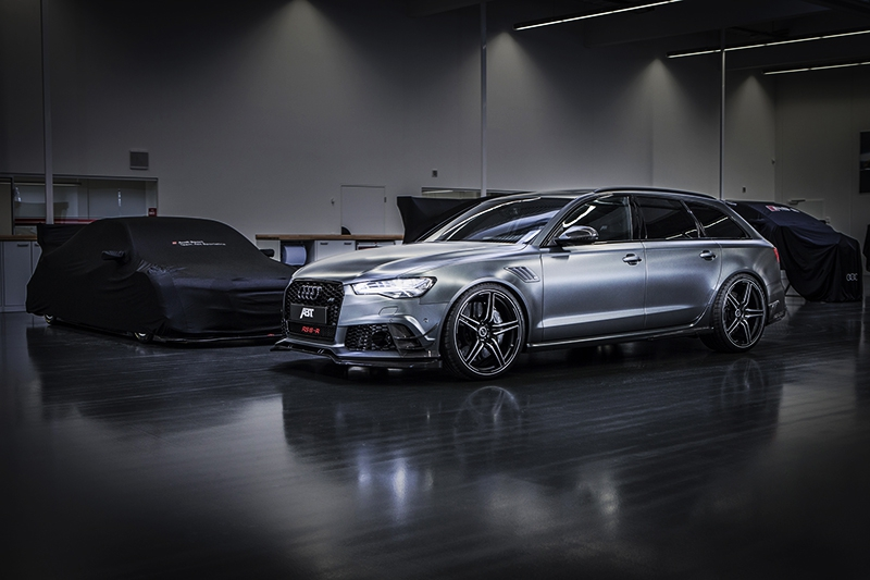 abt rs6r 170211 1