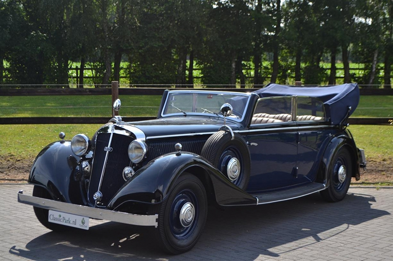 horch 830bl 160423 28