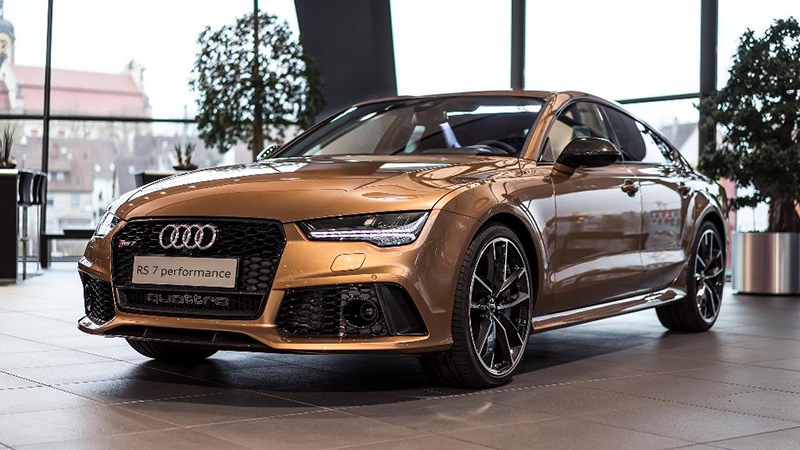 rs7 performance 160410 10