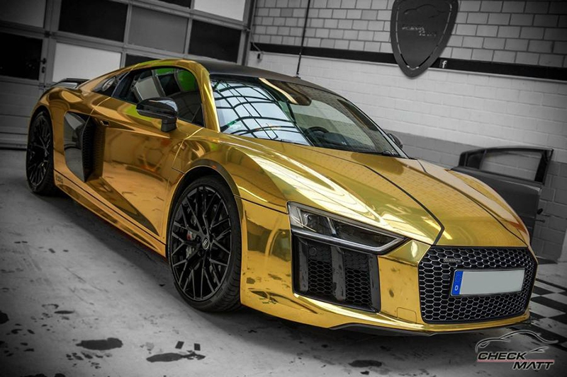 r8 checkmatt gold 160406 1