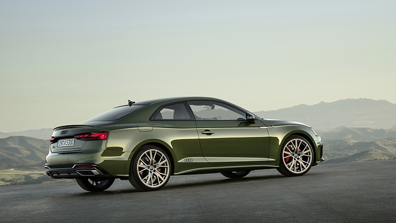 audi a5coupe 190906 14
