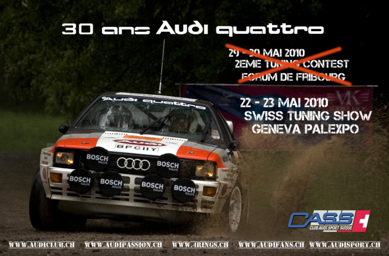 flyer_audi_forum_ge_copy