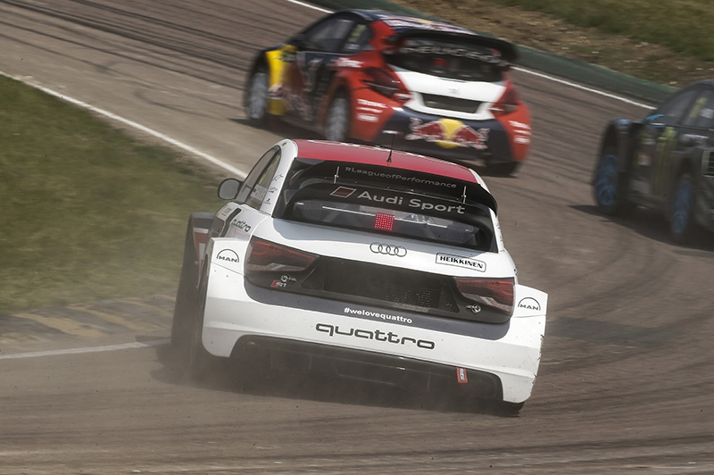 s1 rx lyddenhill 160529 2