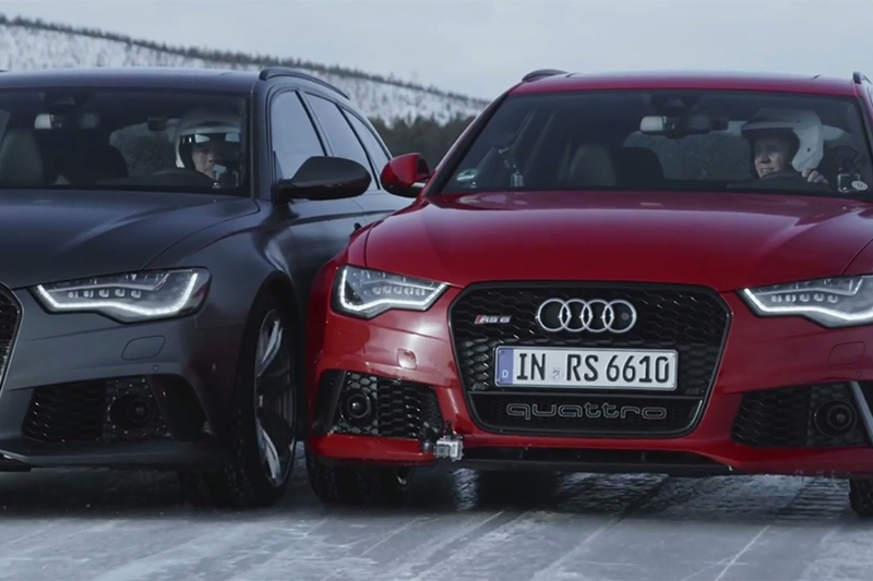 rs6ice14914