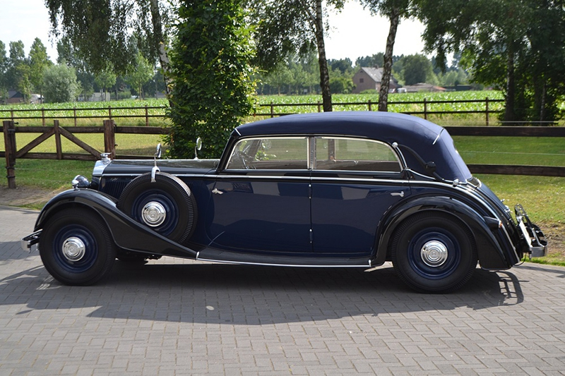 horch 830bl 160423 3
