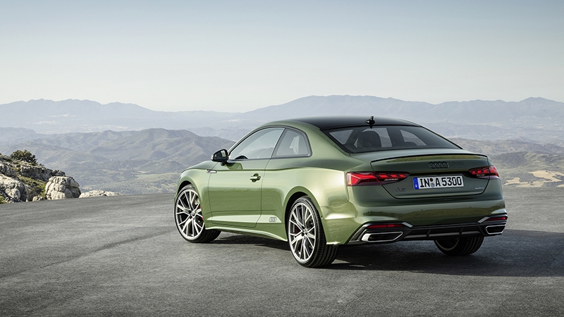 audi a5coupe 190906 18
