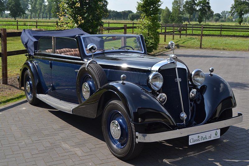 horch 830bl 160423 34