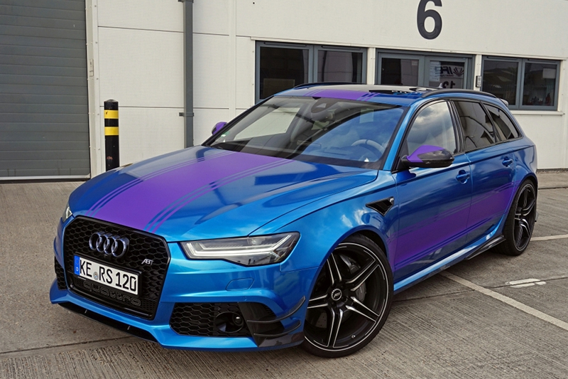 rs6 abt gumball 160428 3