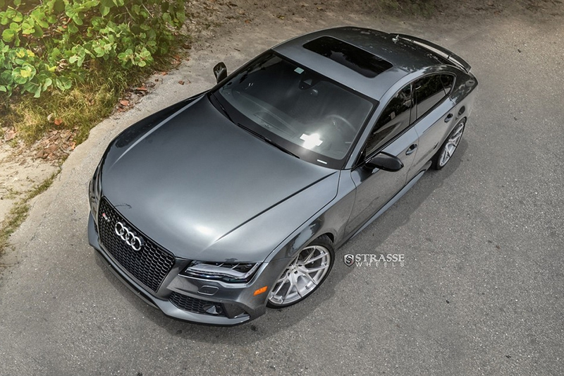 rs7 sw 160422 1