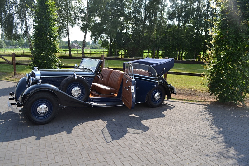 horch 830bl 160423 10