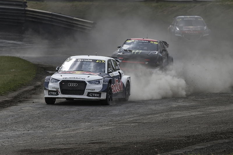 s1 rx lyddenhill 160529 14