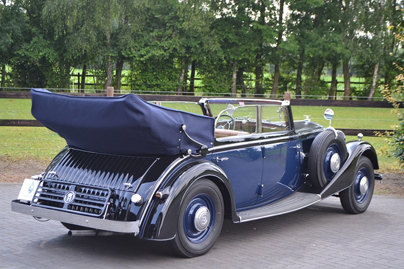 horch 830bl 160423 32