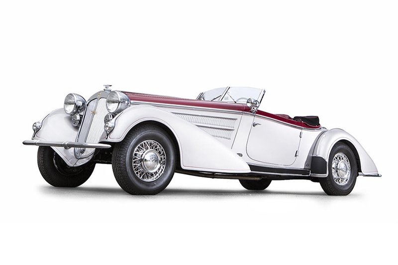 horch853 160823 27