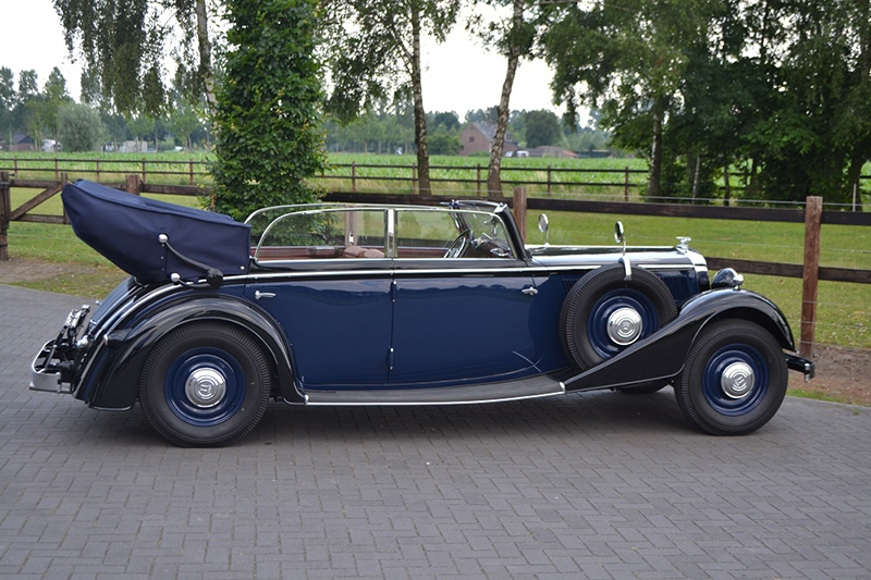 horch 830bl 160423 33