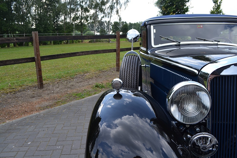 horch 830bl 160423 20