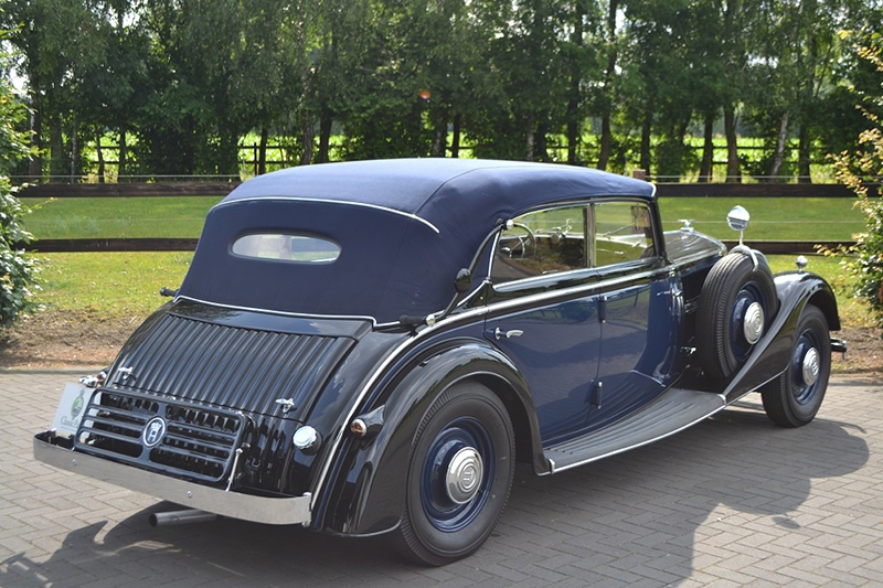 horch 830bl 160423 6