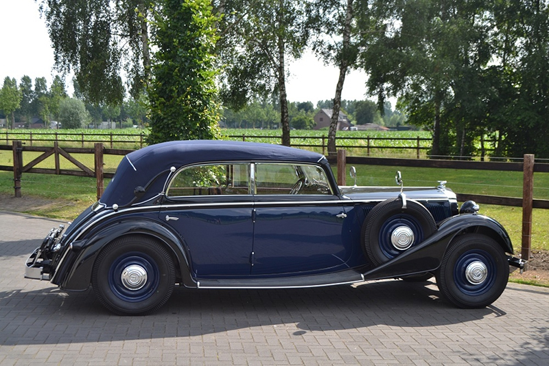 horch 830bl 160423 7