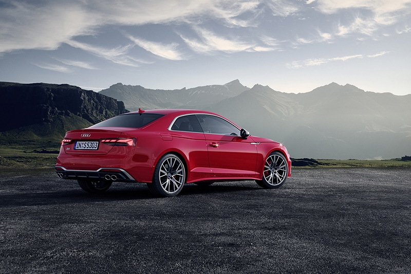 audi s5coupe 190906 7