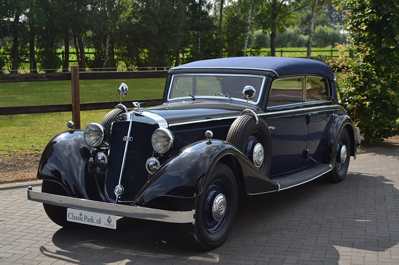 horch 830bl 160423 2