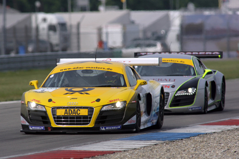 R8 LMS GTMASTERS 160207