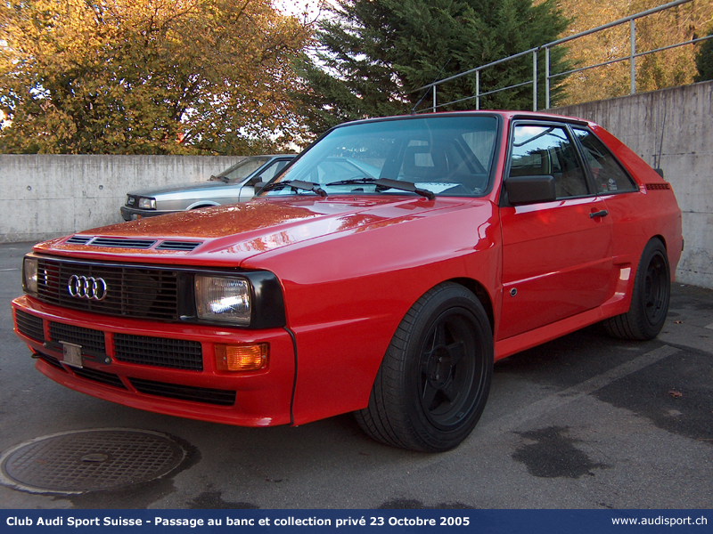sportquattro05b_copy