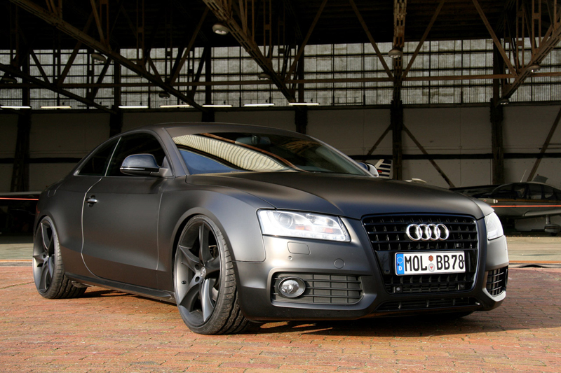 avus performance audi a5 copy