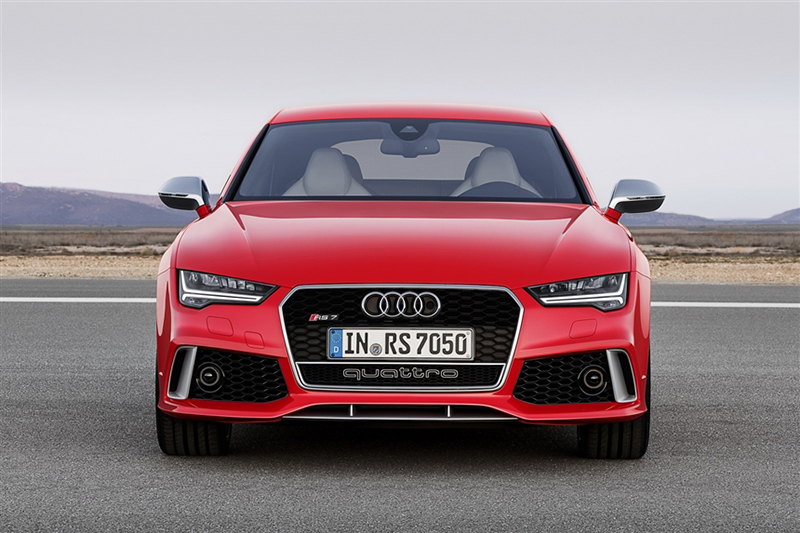 rs7a1
