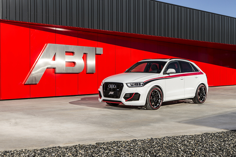 ABT RSQ3 01 150823 1