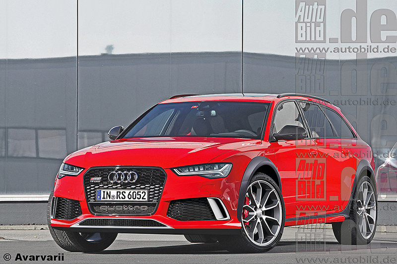 rs6allroad1512211