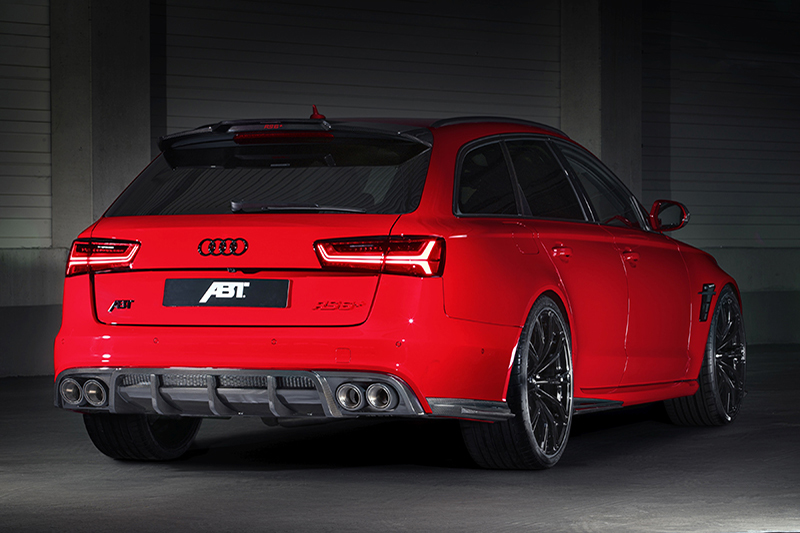 rs6 abt 170307 1