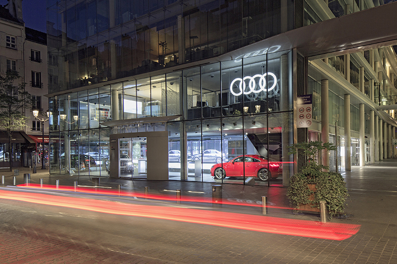 audi city paris 160614 1