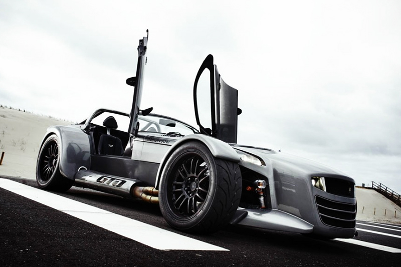 donkervoort d8gto 160505 5