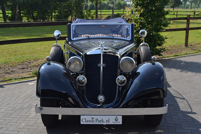 horch 830bl 160423 1